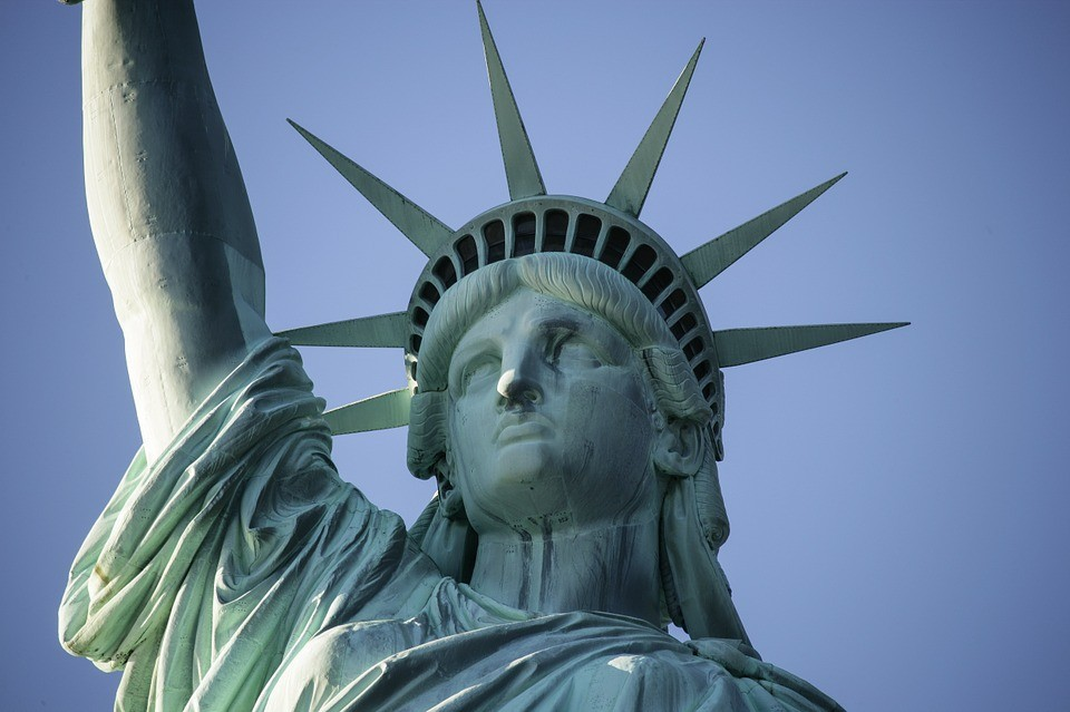 Statue Of Liberty Facts For Kids All About Statue Of Liberty