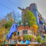 Hundertwasser Facts